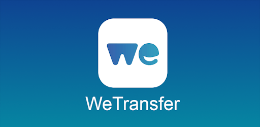 Wetransfer - Android File Transfer pc screenshot