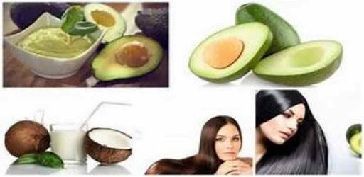 Tratamientos naturales para el cabello pc screenshot