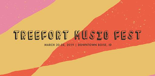 Treefort Music Fest pc screenshot