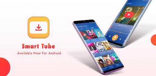 All Video Converter & Player pc screenshot