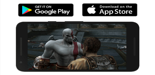 Playstation 2 GO pc screenshot