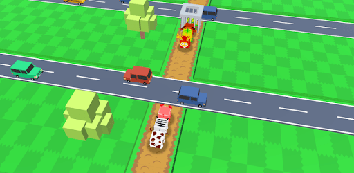 Animal Rescue 3D pc screenshot