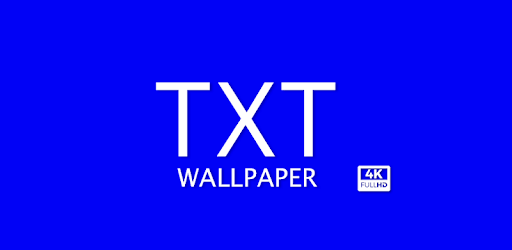 Txttomorrow X Together Wallpaper Kpop For Pc Free