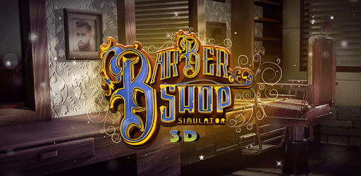 Barber Shop Simulator 3D pc screenshot