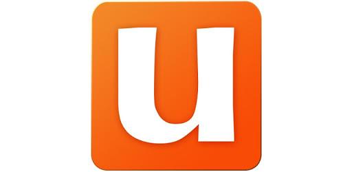 My Ufone pc screenshot