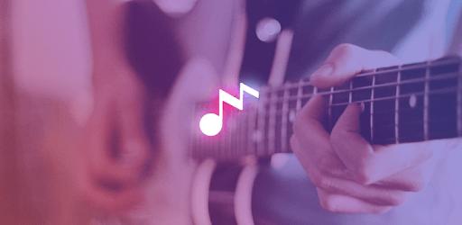 MelodiQ: Guitar Tabs & Lessons pc screenshot