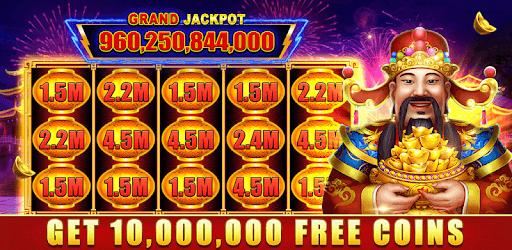 yukon gold online casino Slot