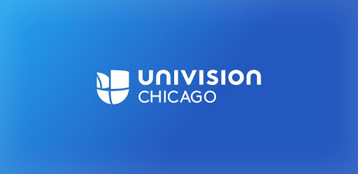Univision Chicago pc screenshot