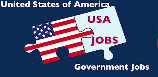 USA Jobs | All USA Gov. Jobs pc screenshot