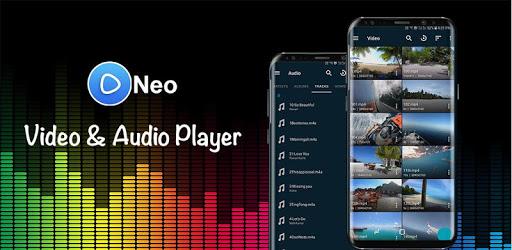 Video Player 2019 pc screenshot
