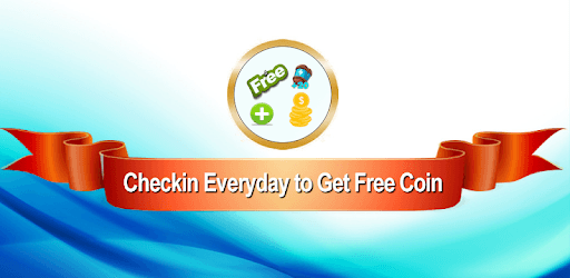 Daily Free Spin and Coins Link for Coin Master for PC - Free