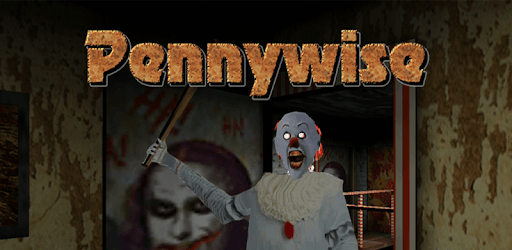 Pennywise Evil Clown pc screenshot