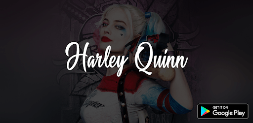 Wallpaper Harley Quinn Hd 4k For Pc Free Download