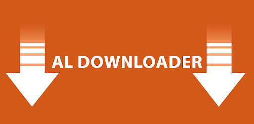 All Video Downloader Free 2019 pc screenshot
