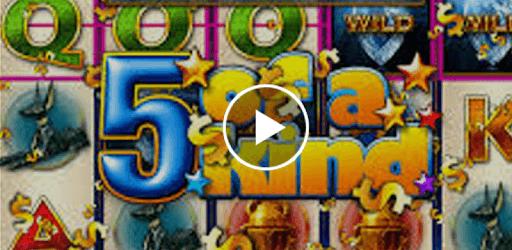 Slots.Lv Download
