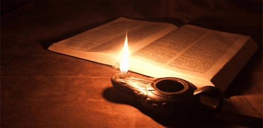 NKJV Bible Free Download - New King James Version for PC