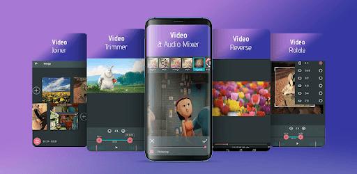 video maker freeware