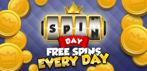 Spin Day pc screenshot
