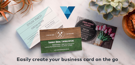 Business Cards By Vistaprint For Pc Free Download
