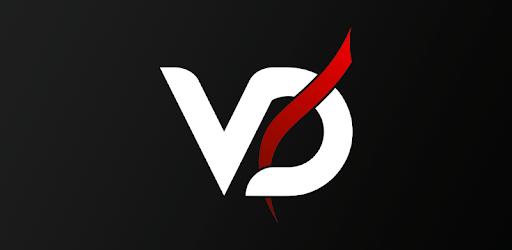 Vive Dance X pc screenshot