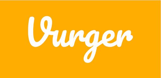 Vurger - Discover Vegan & Vegetarian Restaurants pc screenshot