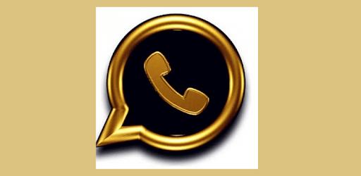 Pro Messenger Gold Full pc screenshot