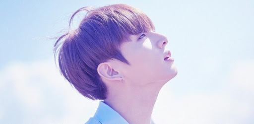 Jungkook Bts Wallpaper Kpop For Pc Free Download Install