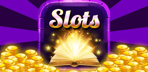 Download Scatter Slots Game On PC | Windows 7, 8, 10 And