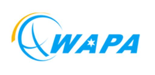 wapa for PC - Free Download & Install on Windows PC, Mac