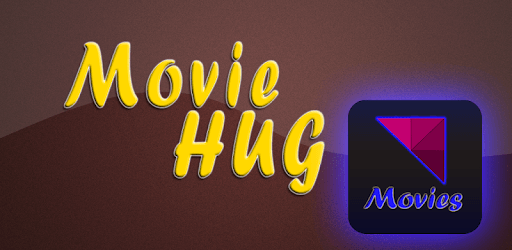 Movies HUG - Watch Cinema HD pc screenshot