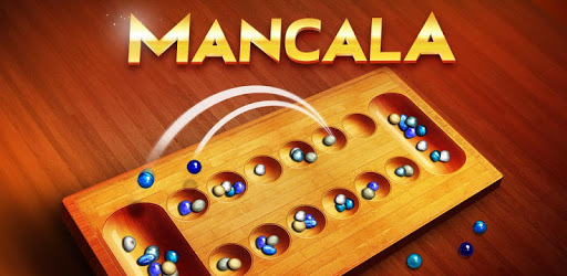 Mancala - Best Online Multiplayer Board Game pc screenshot