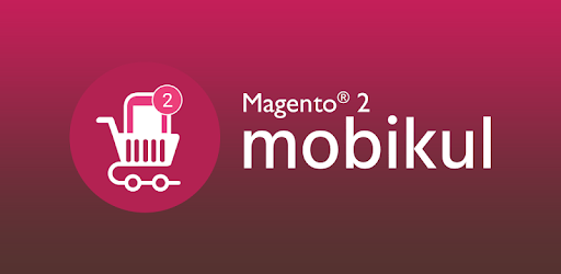 Magento 2 Mobile App for PC - Free Download & Install on