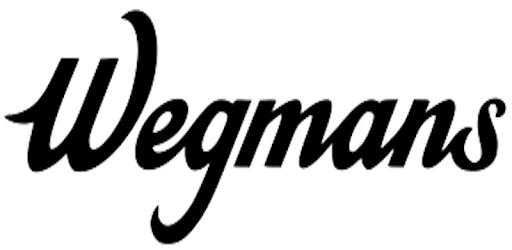 Wegmans SCAN pc screenshot