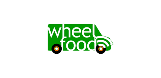 WheelFood pc screenshot