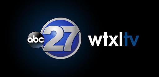 WTXL ABC 27 Tallahassee News pc screenshot