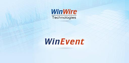 WinWire Connect pc screenshot