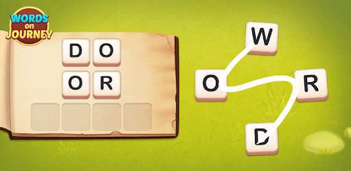 Word Up! -  Funniest Word Puzzle Game pc screenshot