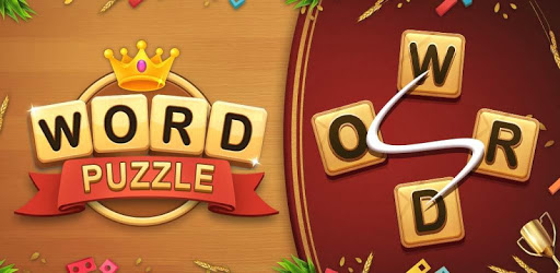 Word Talent: Classic Word Puzzle Game pc screenshot