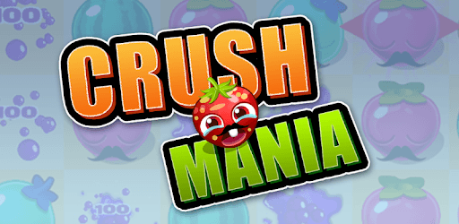 Crush-O-Mania pc screenshot