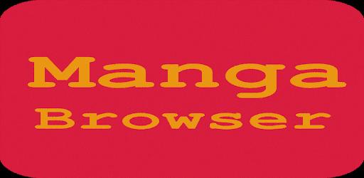 Manga Browser - Manga Reader pc screenshot