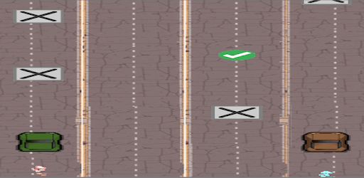 Save G Car pc screenshot