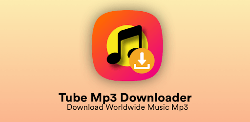Tube Mp3 Downloader pc screenshot