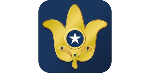 SRF Lessons for PC - Free Download & Install on Windows PC, Mac