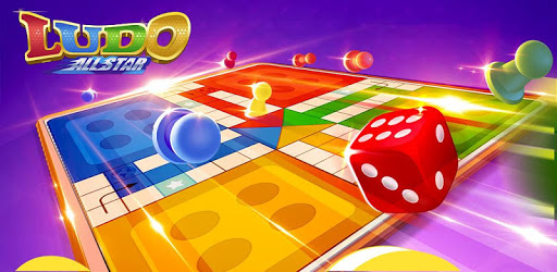 Ludo All Star: Online Classic Board & Dice Game pc screenshot