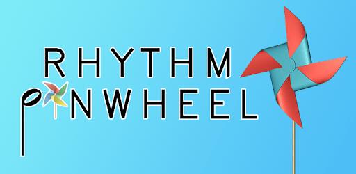 Rhythm Pinwheel pc screenshot