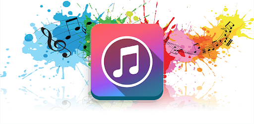 Free Music - Free MP3 Music Download Player for PC - Free Download