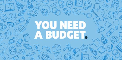 YNAB — Budget, Personal Finance pc screenshot