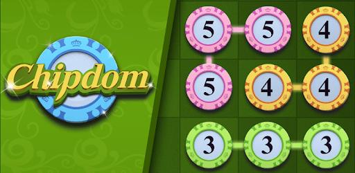 Chipdom ™️ pc screenshot