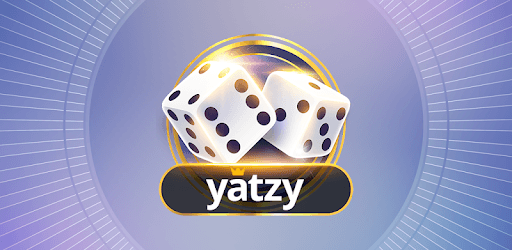 Yatzy Offline - Single Player Dice Game pc screenshot