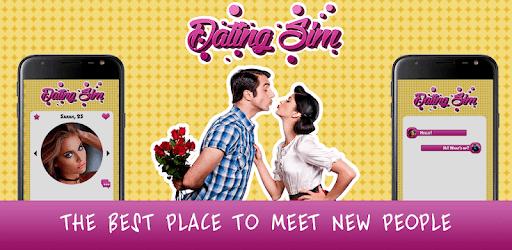 5 Free Anime Dating Sim Games | LoveToKnow